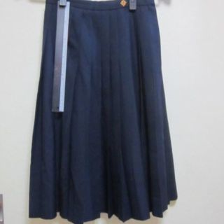 エル(ELLE)の制服スカート(ELLE) №5(コスプレ)