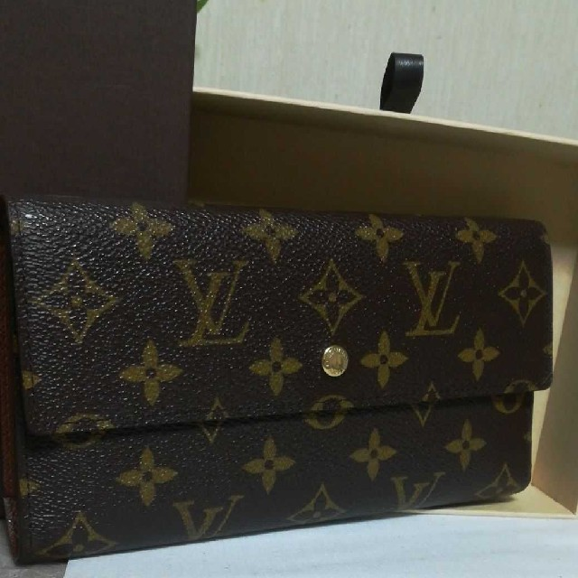 marie claire バッグ スーパー コピー 、 LOUIS VUITTON - 極美品 ルイヴィトン インターナショナル M61217の通販 by シュー's shop|ルイヴィトンならラクマ