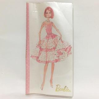 バービー(Barbie)のBarbie スケジュール帳(カレンダー/スケジュール)