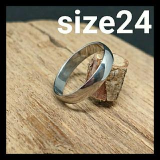 リング24号 no.2456(リング(指輪))