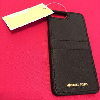 マイケルコース(Michael Kors)のMicheal Kors iPhone 7, 8 plus モバイルケース(iPhoneケース)