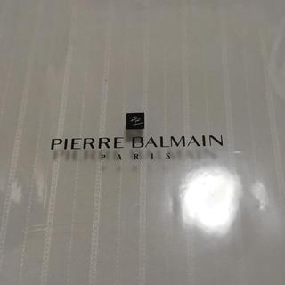 Pierre Balmain - ピエールバルマン オーダーワイシャツ 生地