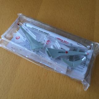 ジャル(ニホンコウクウ)(JAL(日本航空))のmee.tさま専用♡(模型/プラモデル)