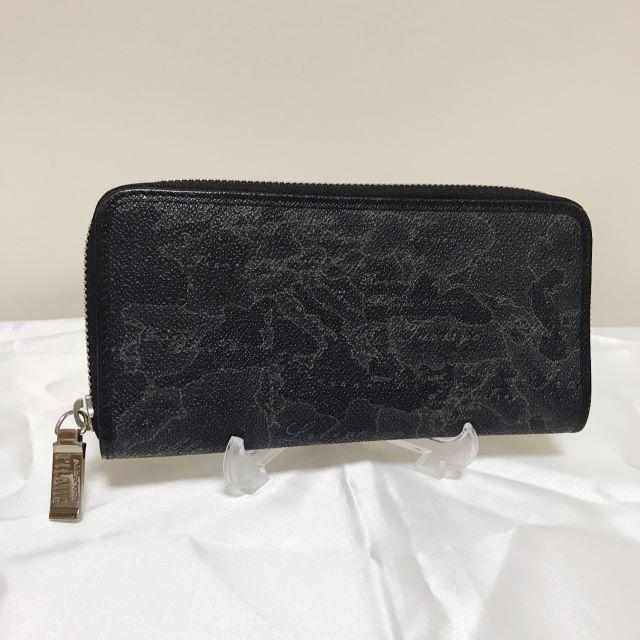 オイスター パーペチュアル 39 価格 偽物 - PRIMA CLASSE - プリマクラッセ ラウンドファスナー長財布 ラウンドジップ メンズ 黒 良品の通販 by kaori's shop|プリマクラッセならラクマ