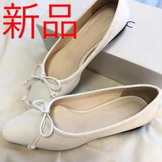 dholic - フラットシューズ バレエシューズ 韓国ファッション