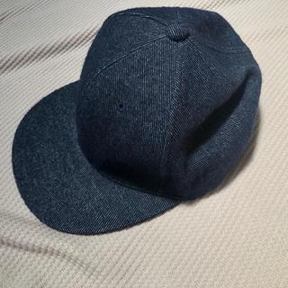 ローリーズファーム(LOWRYS FARM)のキャップ 帽子 ¥1300→¥1000(キャップ)