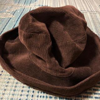 アニエスベー(agnes b.)の帽子(その他)