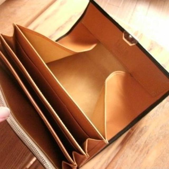 カルティエ財布相場偽物,財布ブログ偽物