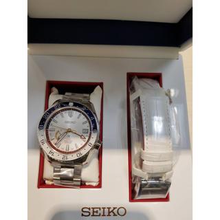 セイコー(SEIKO)の300本限定 機動戦士ガンダム 40周年記念限定モデル セイコー(腕時計(アナログ))