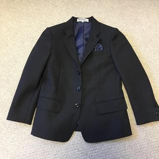 シマムラ(しまむら)のしまむら スーツ 120センチ(ドレス/フォーマル)