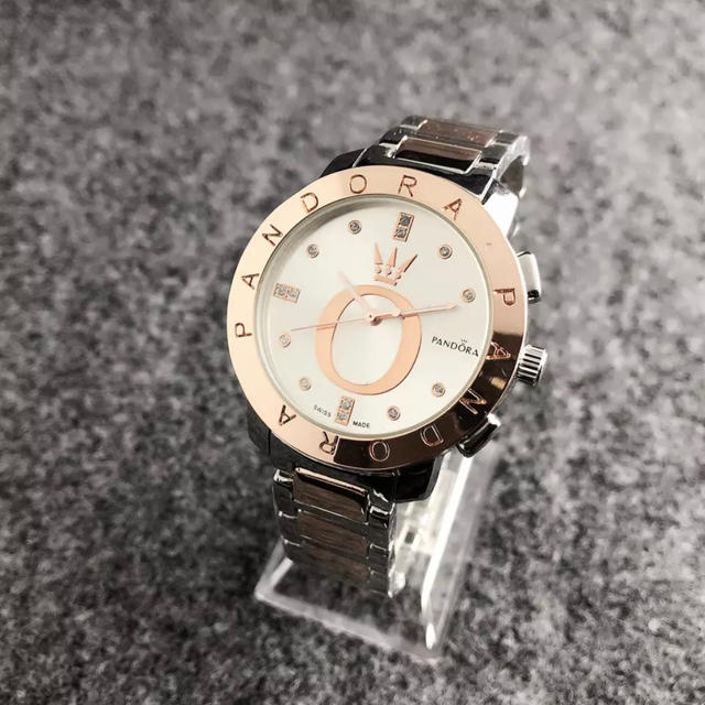 bvlgari 腕 時計 スーパー コピー - 海外ブランド 腕時計 レディース 高級 czダイヤモンドの通販 by shop BON's shop|ラクマ