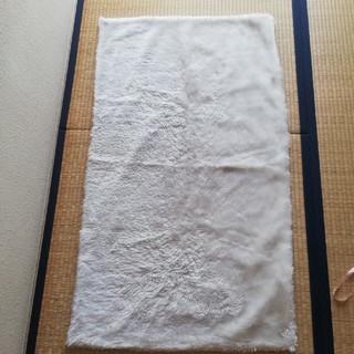 シマムラ(しまむら)のカバー(インテリア雑貨)