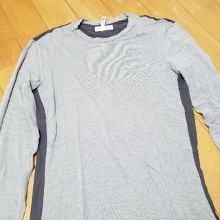 エンポリオアルマーニ(Emporio Armani)のARMANI長袖(Tシャツ/カットソー(七分/長袖))