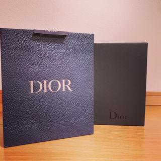 クリスチャンディオール(Christian Dior)のディオール 財布(長財布)