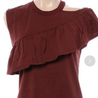スライ(SLY)のスライ Tシャツ(Tシャツ(半袖/袖なし))