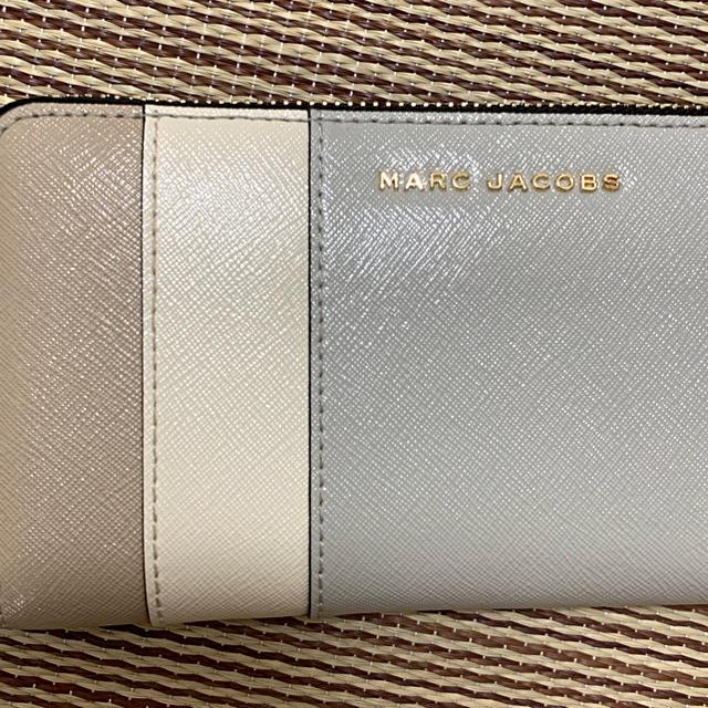 ロエベショルダー バッグ コピー | MARC JACOBS - マークジェイコブス  長財布の通販 by cm's shop|マークジェイコブスならラクマ