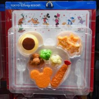 ディズニー(Disney)のいちご様 専用ページ同封(おもちゃ/雑貨)