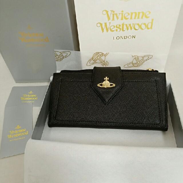 Vivienne Westwood - 新品 正規品★ ヴィヴィアン ウエストウッド 66906の通販 by 大島's shop|ヴィヴィアンウエストウッドならラクマ