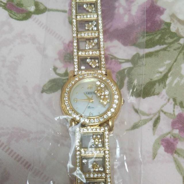 Jackroad時計スーパーコピー,baron腕時計スーパーコピー
