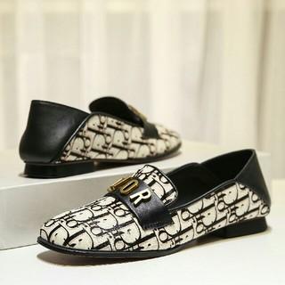 Christian Dior - パンプス Dior ディオール 美品 ファション