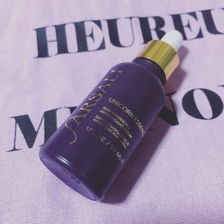 Sephora - セフォラ ★ファーサリ★ユニコーンエッセンス★30ml