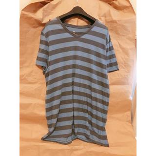 ギャップ(GAP)の夏休みSALE15日まで メンズ Tシャツ(Tシャツ/カットソー(半袖/袖なし))