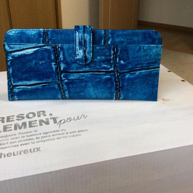 ライズマン 偽物 - ヴィアドアン長財布の通販 by かおかお5708's shop|ラクマ
