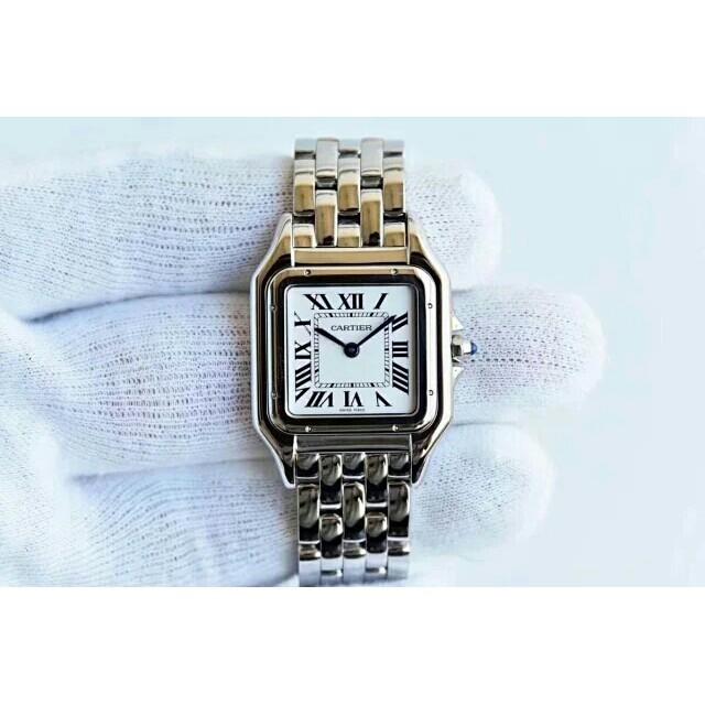 ブルガリ 時計 ムーブメント スーパー コピー | Cartier - カルティエ Cartier 腕時計の通販 by 32dsds's shop|カルティエならラクマ