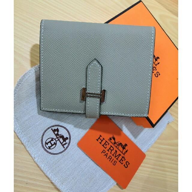 miyavi 時計 スーパー コピー / 人気 エルメス 二つたたみ 折り財布 男女兼用 売り上げ の通販 by *◯🐻フサミ's shop|ラクマ
