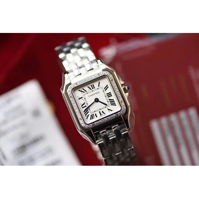 TAG 時計 スーパー コピー / Cartier - カルティエ Cartier 腕時計の通販 by 32dsds's shop|カルティエならラクマ