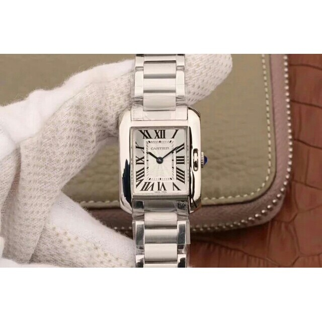 Cartier - カルティエ Cartier 腕時計の通販 by 32dsds's shop|カルティエならラクマ