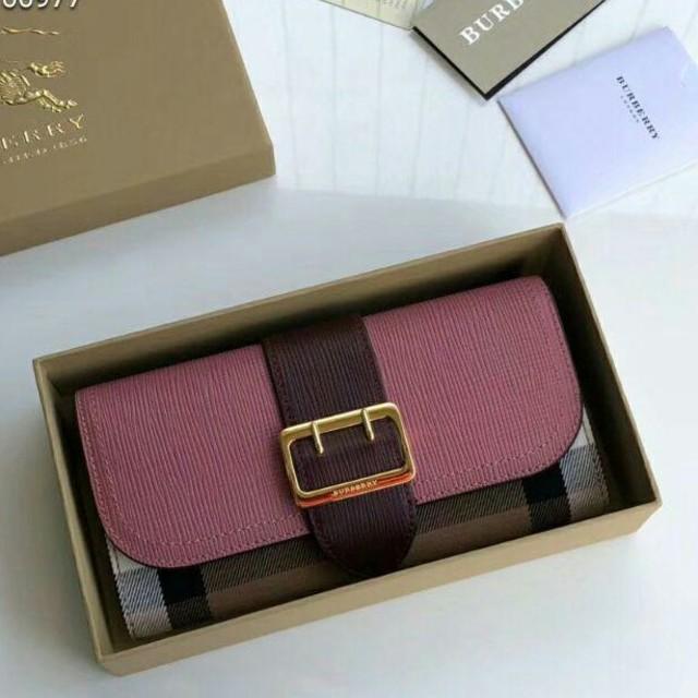 時計 メンズ 40 偽物 / BURBERRY - Burberry バーバリー 長財布の通販 by サイキ's shop|バーバリーならラクマ