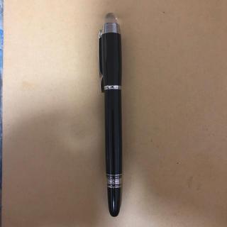 モンブラン(MONTBLANC)のfoxy様専用 ボールペン(ペン/マーカー)