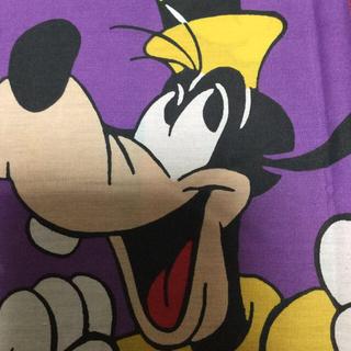 ディズニー(Disney)のモトコンポ様 専用😃(その他)