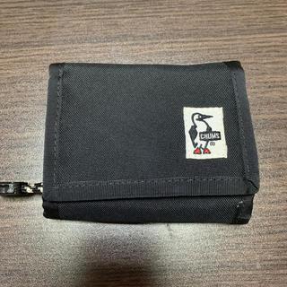 チャムス(CHUMS)の【CHUMS】財布(コインケース/小銭入れ)