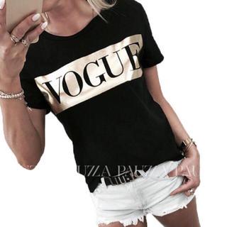 kaaayo様専用  2枚 XL(Tシャツ(半袖/袖なし))