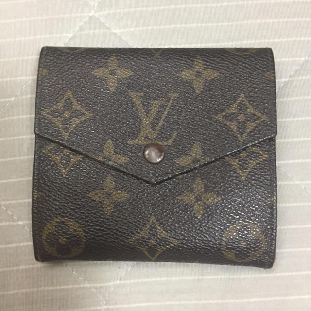 LOUIS VUITTON - ルイ・ヴィトン  財布の通販 by Sakura❤︎|ルイヴィトンならラクマ