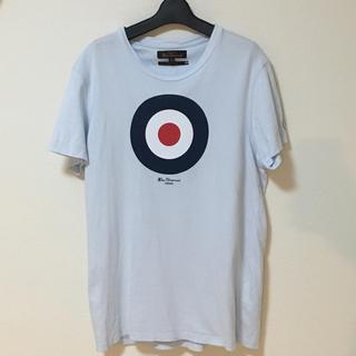 ベンシャーマン(Ben Sherman)の(スコットR様 専用)ベンシャーマン Tシャツ(Tシャツ/カットソー(半袖/袖なし))