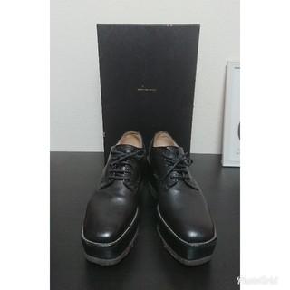 ドリスヴァンノッテン(DRIES VAN NOTEN)の【DRIES VAN NOTEN】ドリスヴァンノッテン ドレスシューズ(ローファー/革靴)