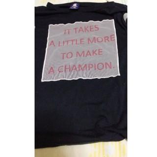 Champion - チャンピオンTシャツ150