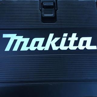 マキタ(Makita)のマキタインパクト TD171DR 6台セット(その他)