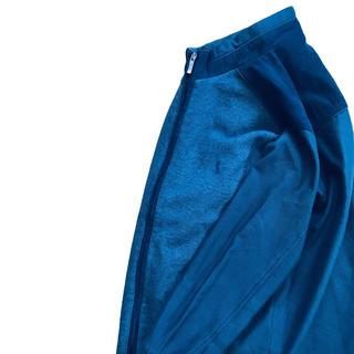 サンローラン(Saint Laurent)のYvesSaintLaurent イヴサンローラン ブルゾン オリジナル(ブルゾン)