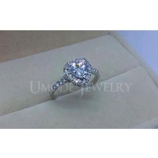◆特A品◆ダイヤモンドリング15号(リング(指輪))