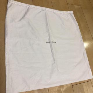 バレンシアガ(Balenciaga)のバレンシアガ 保存袋(ショップ袋)