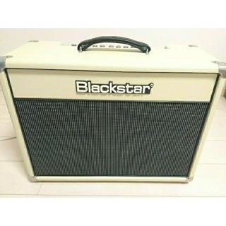 Blackstar HT-5TH Limited Edition(ギターアンプ)