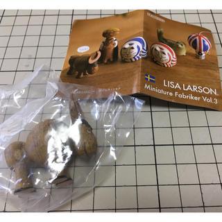 Lisa Larson - リサラーソン ガチャ