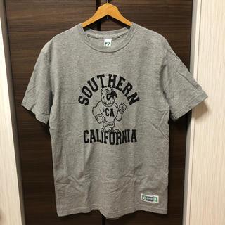 DISCUS - DISCUS ATHLETIC Tシャツ