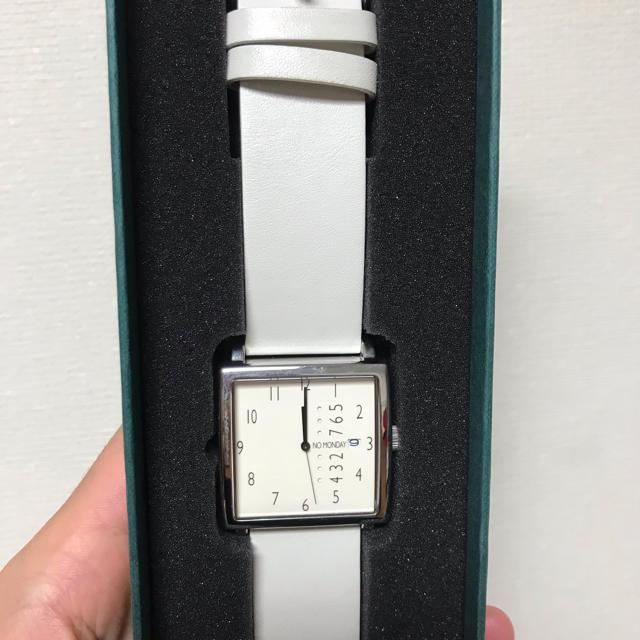 Daniel Wellington - 腕時計の通販 by ゆゆ's shop|ダニエルウェリントンならラクマ