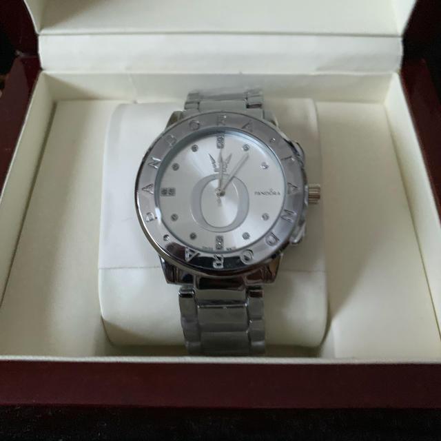 海外ブランド 腕時計 レディース 高級 czダイヤモンドの通販 by shop BON's shop|ラクマ