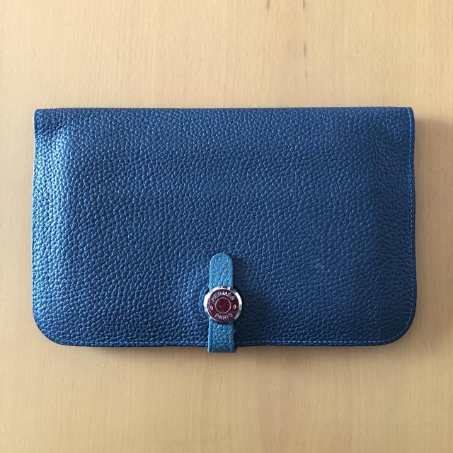 長財布の通販 by シフォン's shop|ラクマ